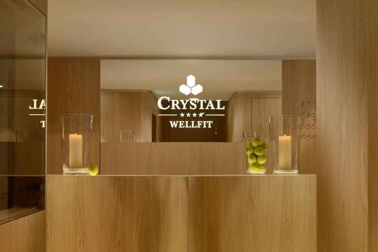 04 Relax Crystal Hotel Stmoritz