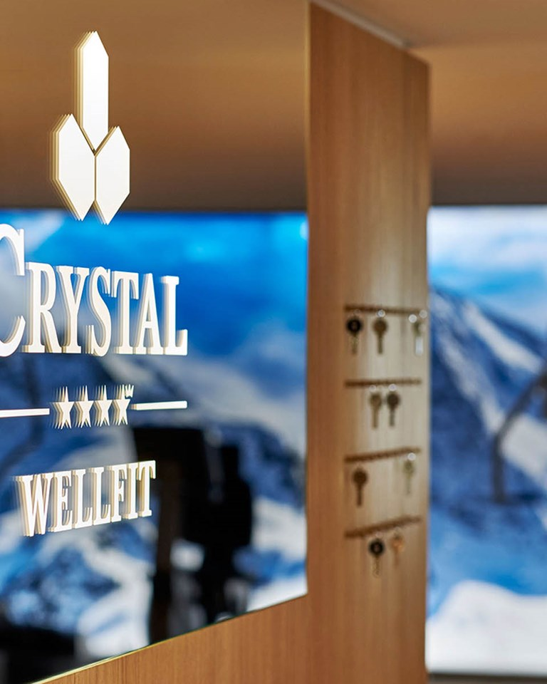 08 Relax Crystal Hotel Stmoritz